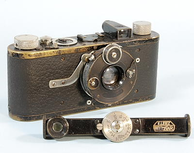 Image of Leica 1(b)
