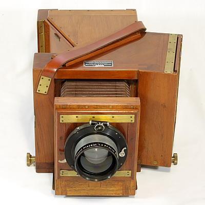 Bermpohl Naturfarben Kamera Antique And Vintage Cameras