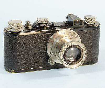 Image of Leica 1(c)