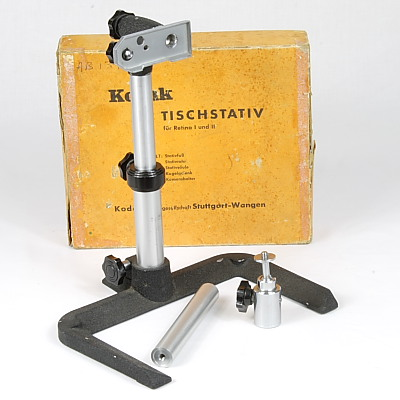 Image of Kodak Table Stand