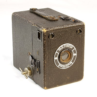 Image of No.2 Camera
