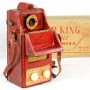 Air King Radio Camera